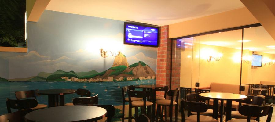 Bar Badalado entrada 1 900x400