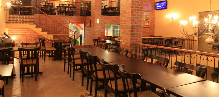 Bar Badalado - salão 3 900x400